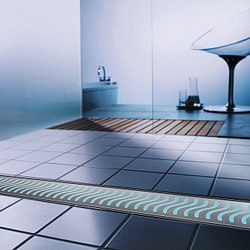LightLine de ACO2