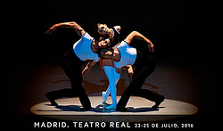 CND-Teatro-Real